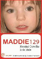 Maddie129 (English version)