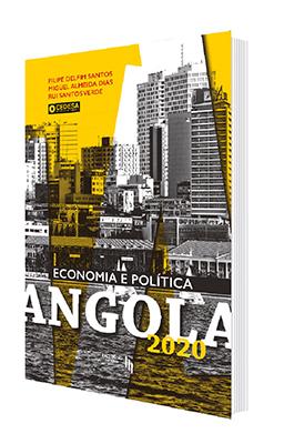 Angola 2020