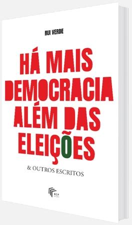 Ha-Mais-Democracia-Alem-das-Eleicoes