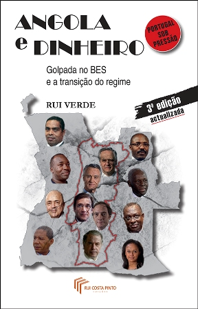 Angola-e-Dinheiro---Novos-negocios-na-mira-da-Uniao-Europeia-4-ed-actualizada