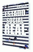 Estado Social Real