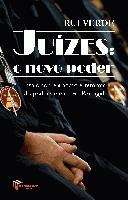 Juízes: O Novo Poder